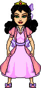 File:Princess-Marie GUMMIBEARS RichB.png