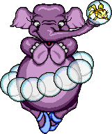 File:FANTASIA Elephanchine RichB.png