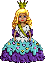 File:CookieQueen RichB.png