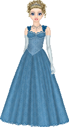 File:Cinderella CavallCastle.png