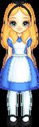 Alice Shixam