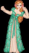 Giselle DollCavern