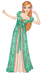 File:Giselle DollCavern.png
