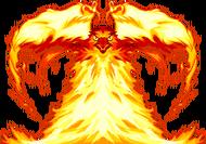 FANTASIA Firebird RichB
