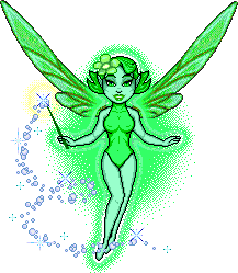 File:FANTASIA DewdropFairy RichB.png
