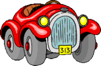 313 RichB