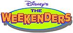File:LOGO Weekenders.png