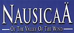 LOGO Nausicaa