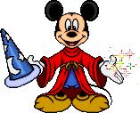 MickeyMouse SorcerorsApprentice RichB