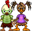 ChickenLittle-AbbyMallard RichB