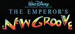 LOGO EmperorsNewGroove