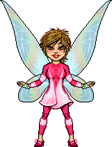 File:DisneyFairy Chloe RichB.png