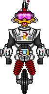 File:Gizmoduck RichB.png