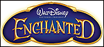 File:LOGO Enchanted.png