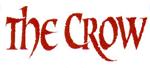 LOGO TheCrow