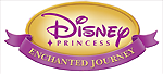 LOGO EnchantedJourney