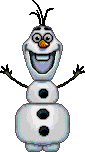 File:Olaf FROZEN RichB.png