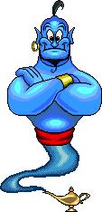 File:Genie2 Aladdin RichB.png