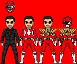 File:Jason ScottRed Ranger MM.png