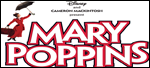 File:LOGO MaryPoppins.png