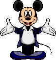 MickeyMouse HouseofMouse RichB