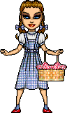 WOZ Dorothy RichB