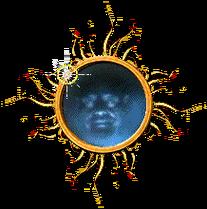 OnceUponaTime Magic-Mirror RichB