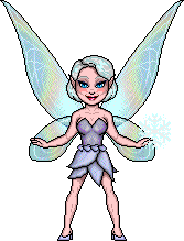 File:DisneyFairy Qana RichB.png