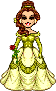 File:BATB Belle RichB.png