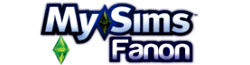 File:My Sims Wiki.png