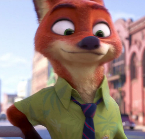 File:Nick the Cool Fox.png
