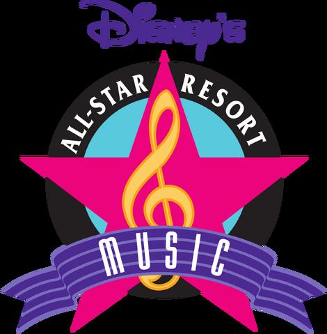 File:Disney's All-Star Resort MUSIC.png