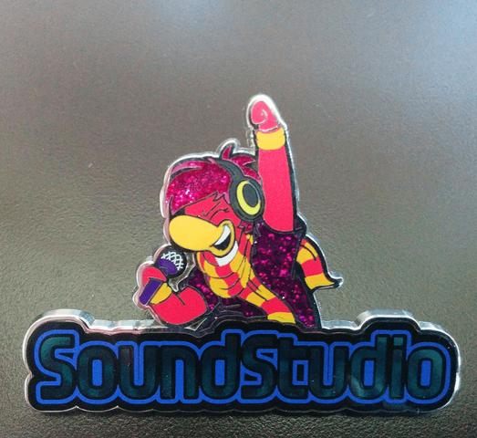 File:CP soundstudio.png