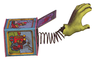 File:Toy Story Hand In The Box.png
