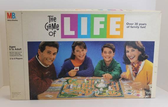 File:Game Of Life.jpg