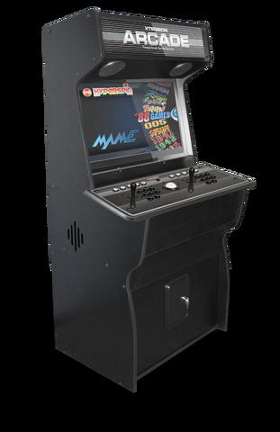 File:Virtual Console Arcade.png