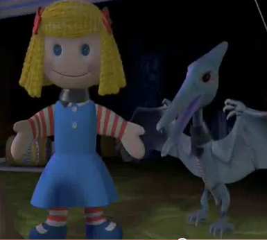 File:Janie Doll & Pterodactyl.png