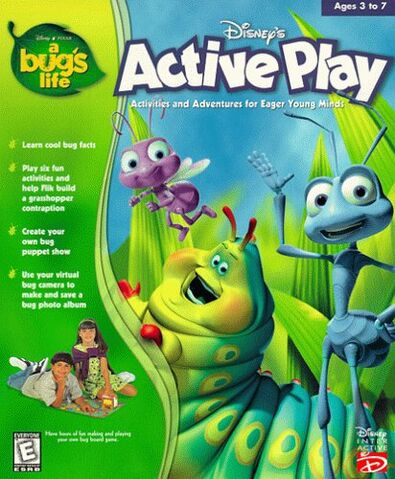 File:A Bug's Life Active Play for PC.jpeg