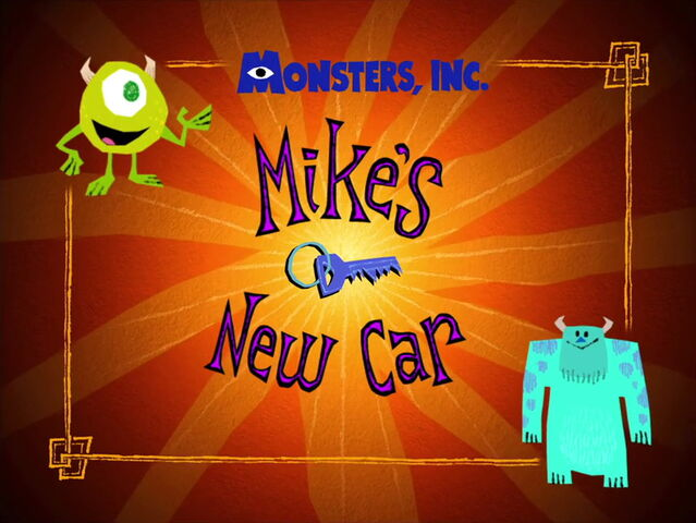 File:Mike's New Car Logo.jpeg