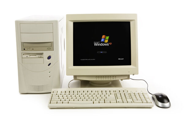 File:Windows XP.jpeg