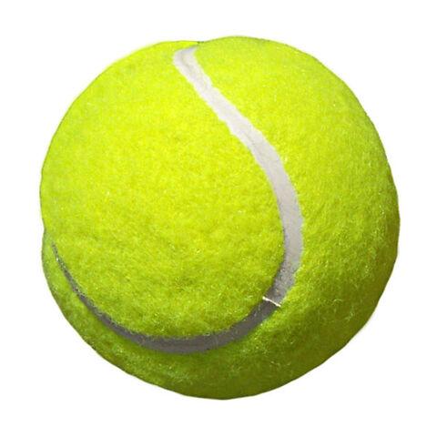 File:Tennis Ball.jpeg