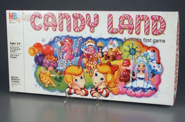 File:Candyland.jpeg