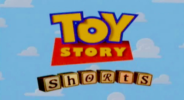 File:Toy Story Shorts Logo.jpeg
