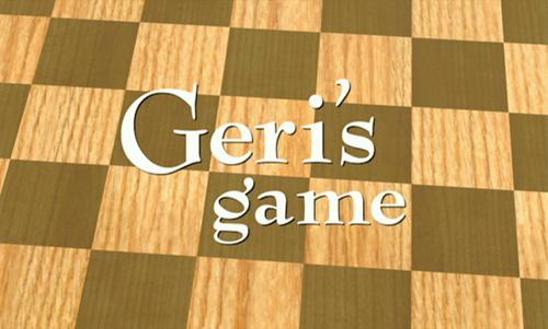 File:Geri's Game Logo.jpeg