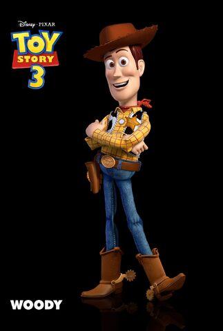 File:Woody The Sheriff.jpeg