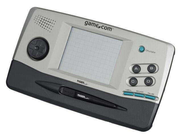 File:Gamedotcom.jpg