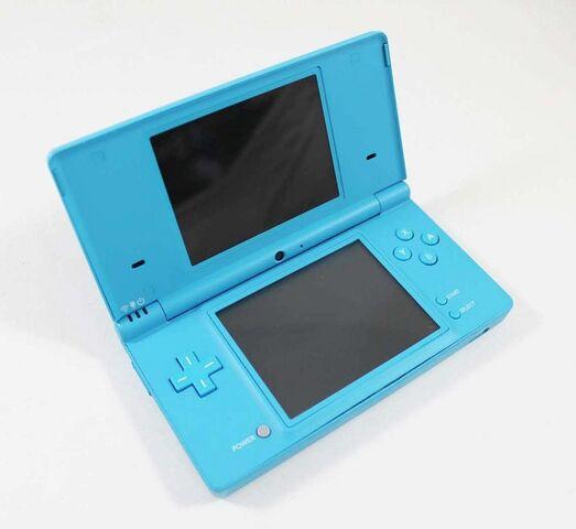 File:Nintendo DSi.jpeg