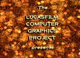 File:Pixar Logo 1984.jpg