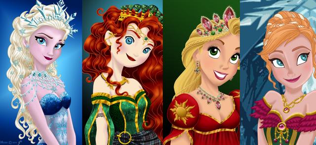 File:Pretty princess.png