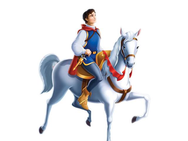 File:Snowwhite prince sm.jpg